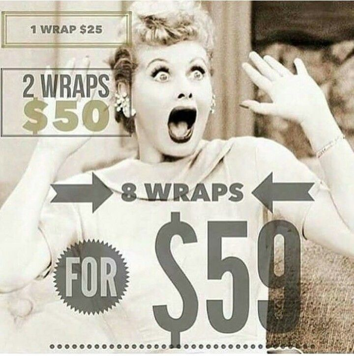This deal is only available until Wednesday at 9am 7208105123 Www.larosa1209.itworks.com