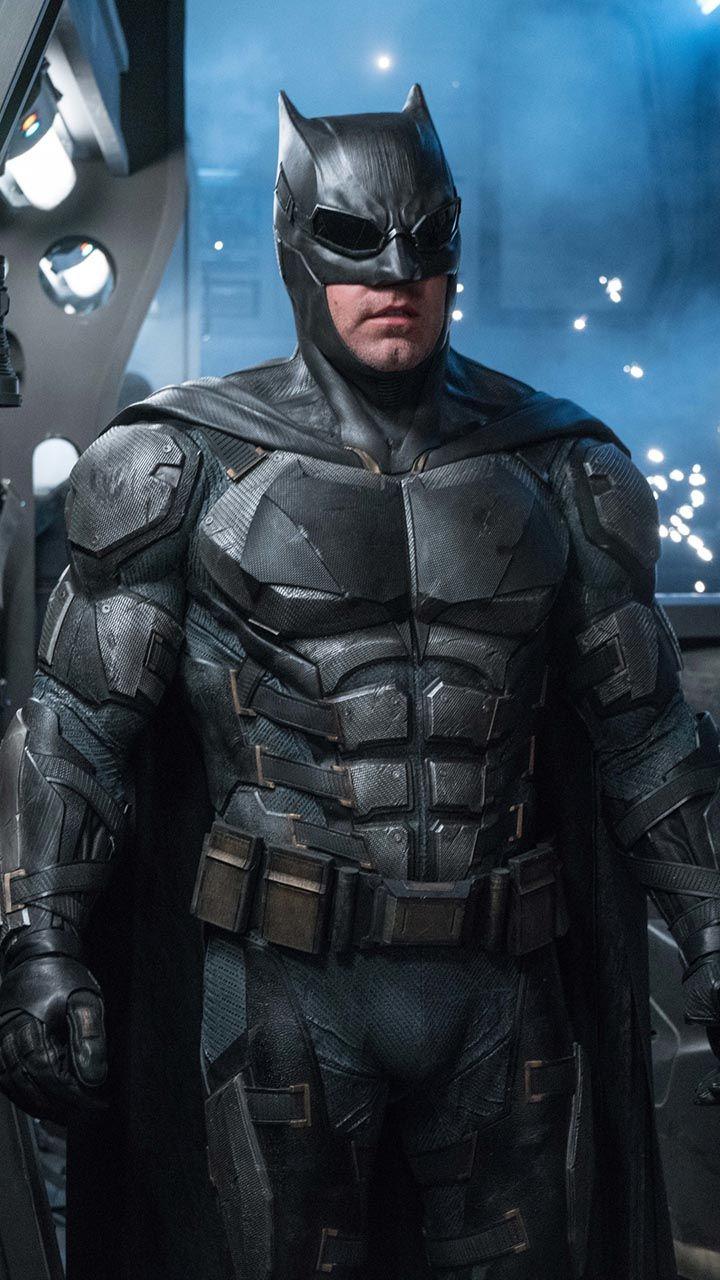 Batman Wallpaper Hd Ben Affleck Batman Batman Batman Wallpaper