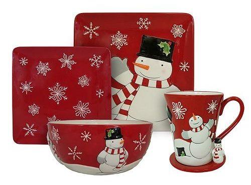 Best 25+ Holiday dinnerware ideas on Pinterest | Christmas ...