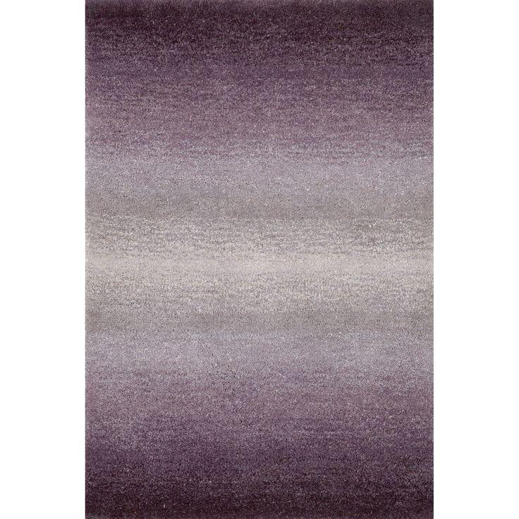 17 Best Ideas About Purple Rugs On Pinterest Dark Purple