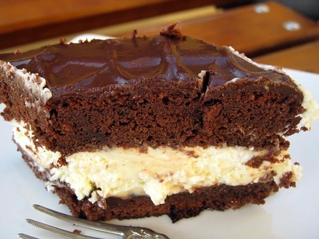 Souvent 34 best Kinder delice desserts images on Pinterest | Kinder bueno  TG79