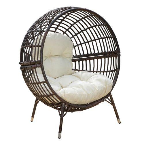 25 Best Ideas About Ball Chair On Pinterest Dream
