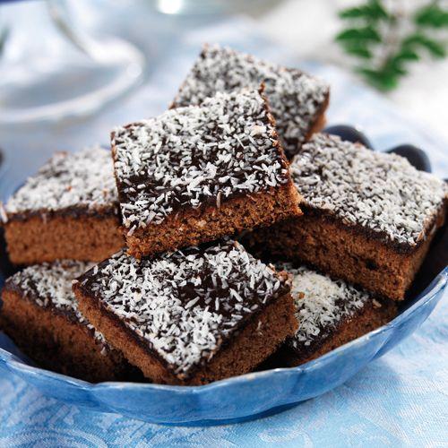 tarta sueca de moca y coco 2