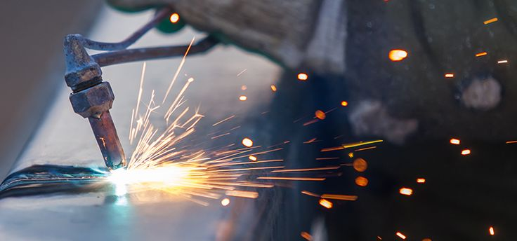 Aluminium steel is light weight, corrosion resistant and can be powder coated. We offers aluminium fabrication manufacture to your specifications or offer custom metalwork for all Melbourne customers. #AluminiumFabricationMelbourne
