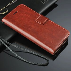 For More Mobile Accessories Find us At - http://stores.ebay.com.au/Mobile-Byte #mobile #accessories #iphone #apple #samsung #cases #cover #case