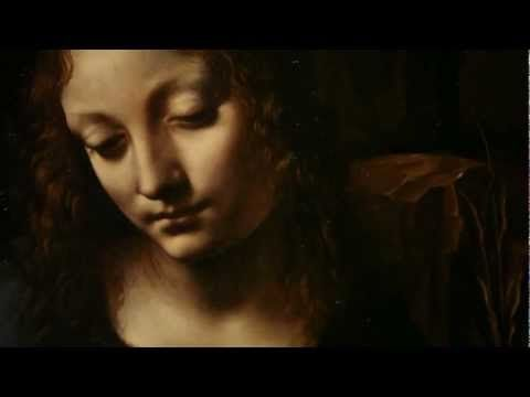 Looking Back on Leonardo | Exhibitions | The National Gallery, London (2012) https://www.youtube.com/watch?v=xNESMlMBgqM