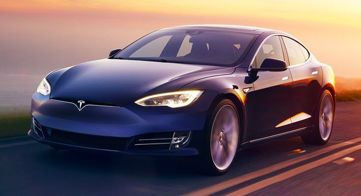 Tesla Wants To Build Its Own Battery Cells, Skunkworks Lab Already Working On It…
