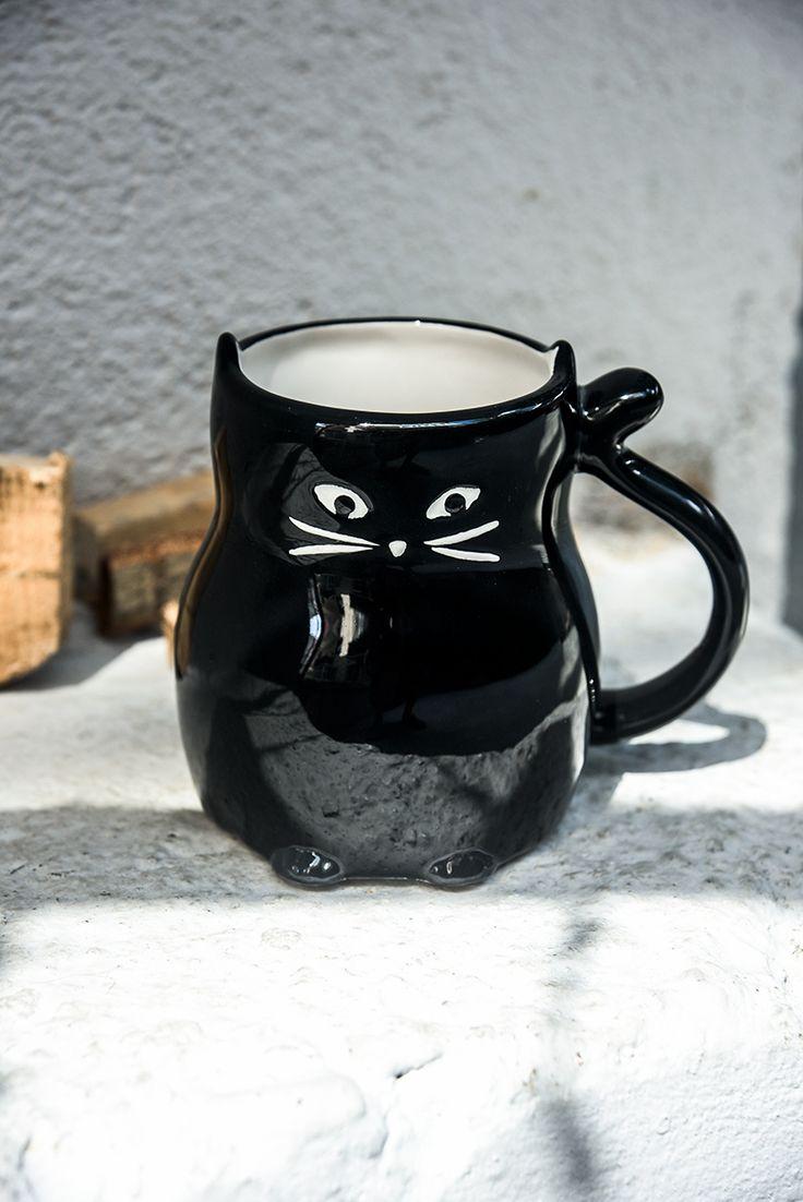Siyak kedili kupa