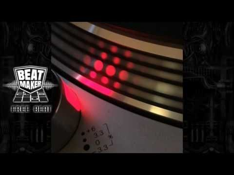 Boom Bap POWER Beat Base Pista de Rap de Uso Libre Hip Hop Instrumental ...