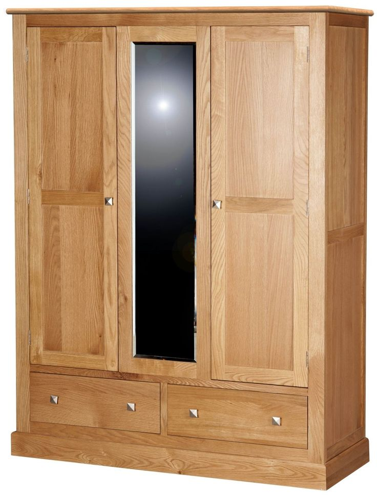 Aspen Oak Bedroom Furniture Is A Lovely Contemporary Collection Crafted  From Oak And Oak Veneers,