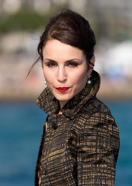 'Prometheus' 2 Release Date Coincides With 'Alien 5?' Noomi Rapace's Shaw Continues Search For Her Creator - http://imkpop.com/prometheus-2-release-date-coincides-with-alien-5-noomi-rapaces-shaw-continues-search-for-her-creator/