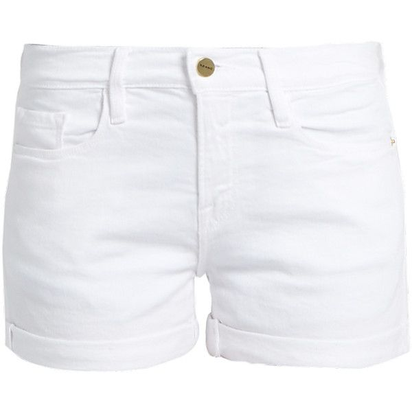 Best 25  Stretch shorts ideas on Pinterest | Nautical shorts ...