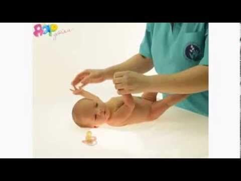 массаж младенцам 3 месяца видео - 20 тыс. роликов. Поиск Mail.Ru | МУДРЫ. ЙОГА  ДЛЯ  ПАЛЬЦЕВ.  ИОГА.  МАССАЖ. | Постила