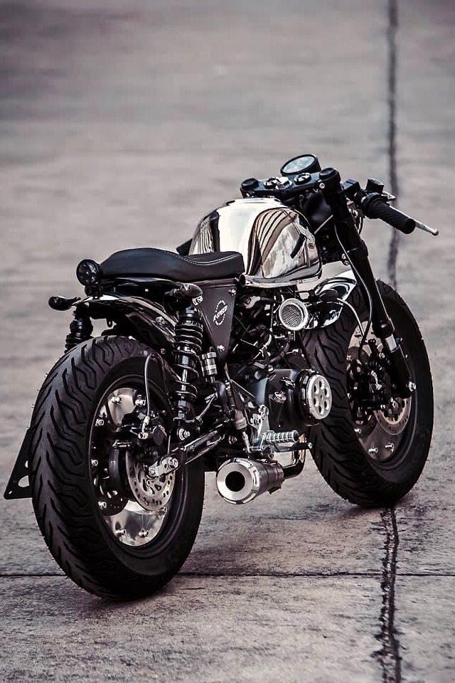 Monkey Racer