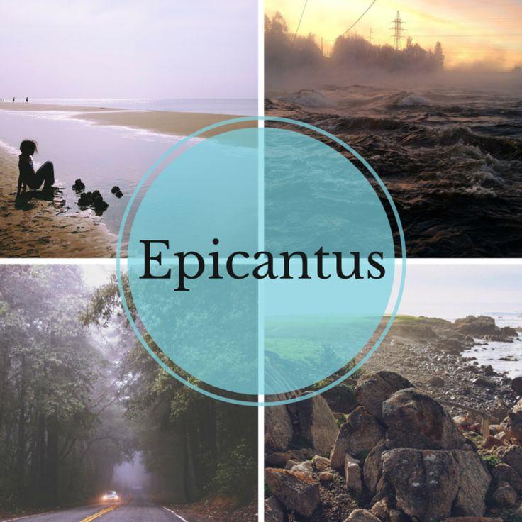 epicantus-cover