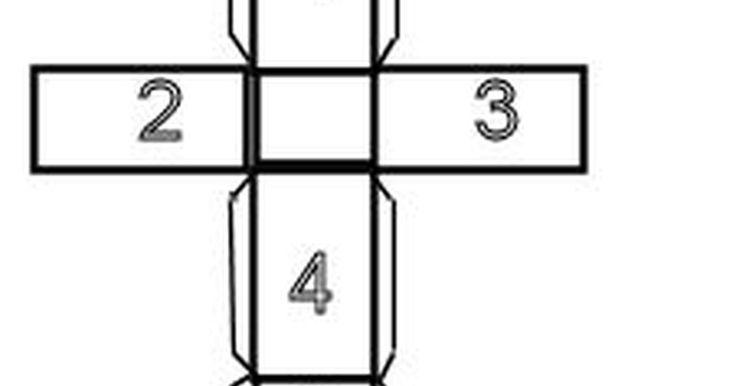 Cómo hacer un prisma rectangular de papel. Un prisma rectangular es un objeto con forma similar a una caja. Un prisma rectangular está hecho de seis lados planos. Cada ángulo del prisma es un ángulo recto, y cada lado plano es un rectángulo. Hacer un modelo de un prisma rectangular con papel puede ser un proyecto educativo para demostrar sus propiedades. Aprende a crear un prisma ...