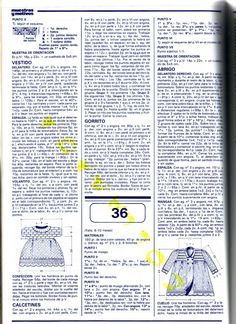 Мобильный LiveInternet Muestras y motivos Bebes №2 | wita121 - wita121 |
