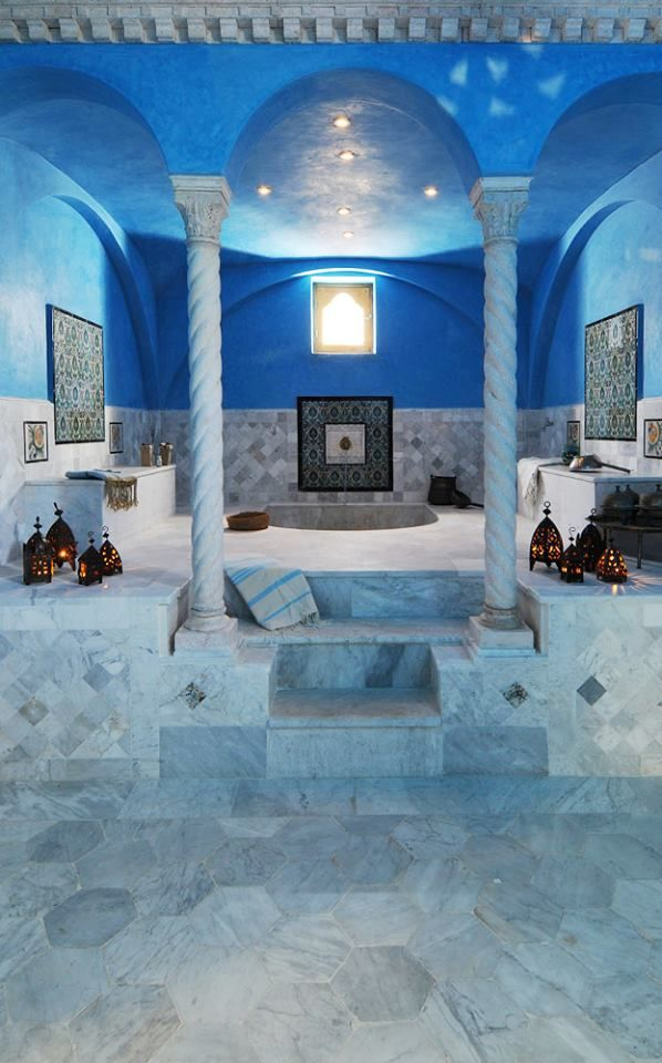 Les 21 meilleures images du tableau maison djerba for Astuces maison tunisie