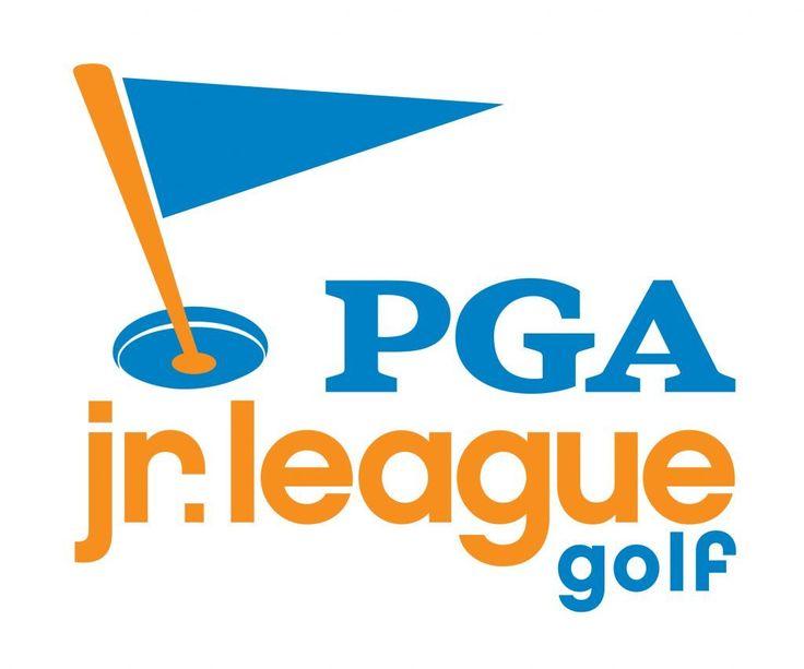 JR_League Golf Tournaments Tour. Junior golf tournaments.