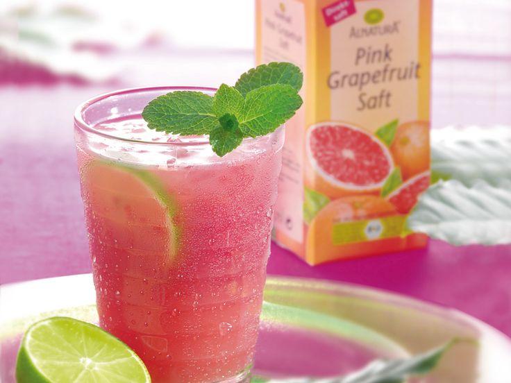 Pink-Grapefruit-Cocktail