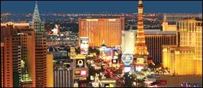 Sin City Baby...Vegas Stay, Vegas Baby, Favorite Places, July Trips, Live Las Vegas, Beautiful Places, Places I D, Vacations, Lasvegas