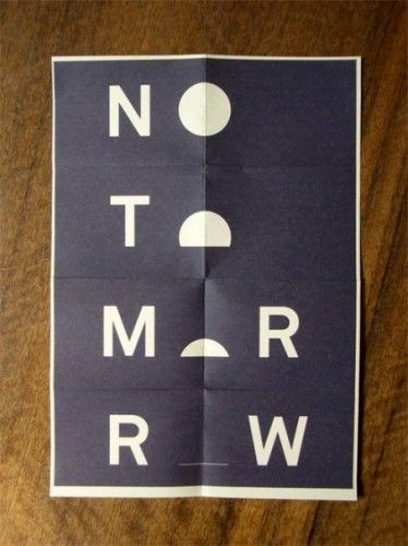 Stefan van den Heuvel, No tomorrow