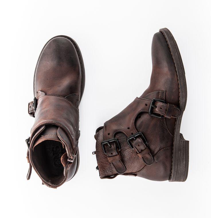 Boot CNS C2C2520