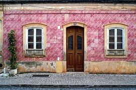 Portekiz, Algarve