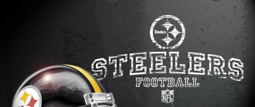 Only at http://HeadLineTickets.com can you get the best seats for waving your Terrible Towels for one of the greatest NFL teams around - All without paying any service fees! Visit http://HeadlineTickets.com/Pittsburgh-Steelers-Tickets.aspx for the best deals on Steelers tickets!