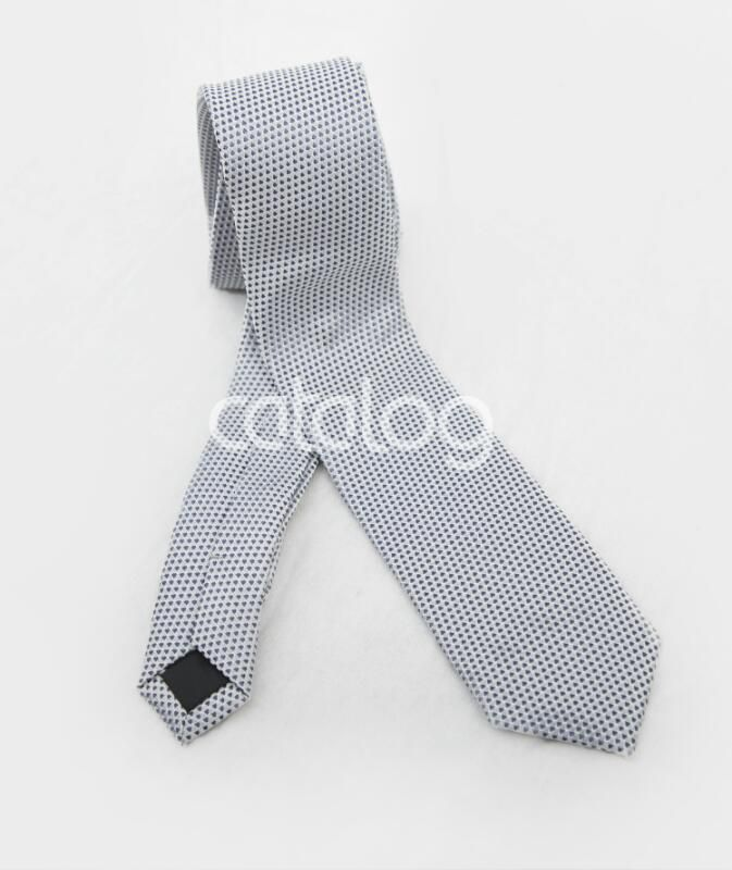 10 best tie game images on pinterest game gaming and neck ties gray tie mens ties fashion 0782329041 ccuart Images