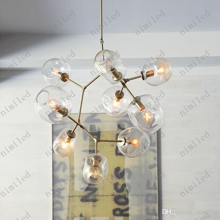 Hoover Industrial Pendant Light: 25+ Best Ideas About Industrial Pendant Lights On