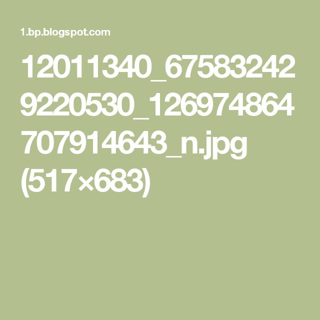 12011340_675832429220530_126974864707914643_n.jpg (517×683)