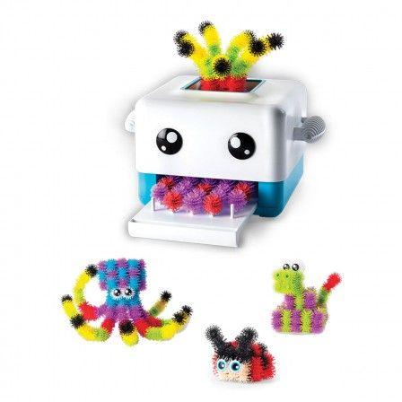 Idée cadeau pour enfant (fille) de 6 ans à 12 ans - Jeux et jouets cadeaux d'anniversaire ou de ...