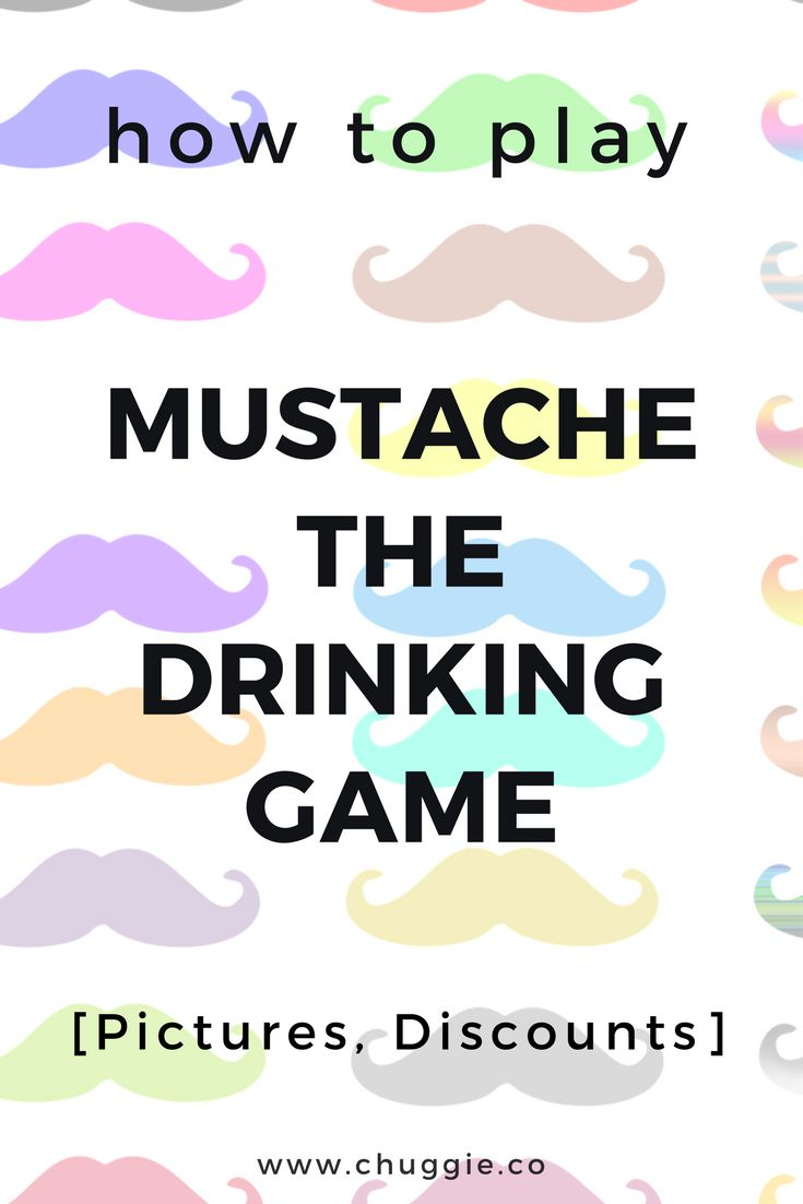 Adult drinking games,beer drinking games,beer games,kings cup,alcohol games,easy drinking games,good drinking games,drinking games for 3,3 player drinking games,top drinking games,good drinking games,Russian roulette game,waterfall drinking game,waterfall drinking games,waterfall rules,drink games,best drinking games,mustache drinking game rules,how to play mustache drinking game,best movie drinking games for parties