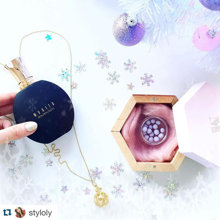 Perfumed Jewelry  (@messh.pl) • Instagram photos and videos