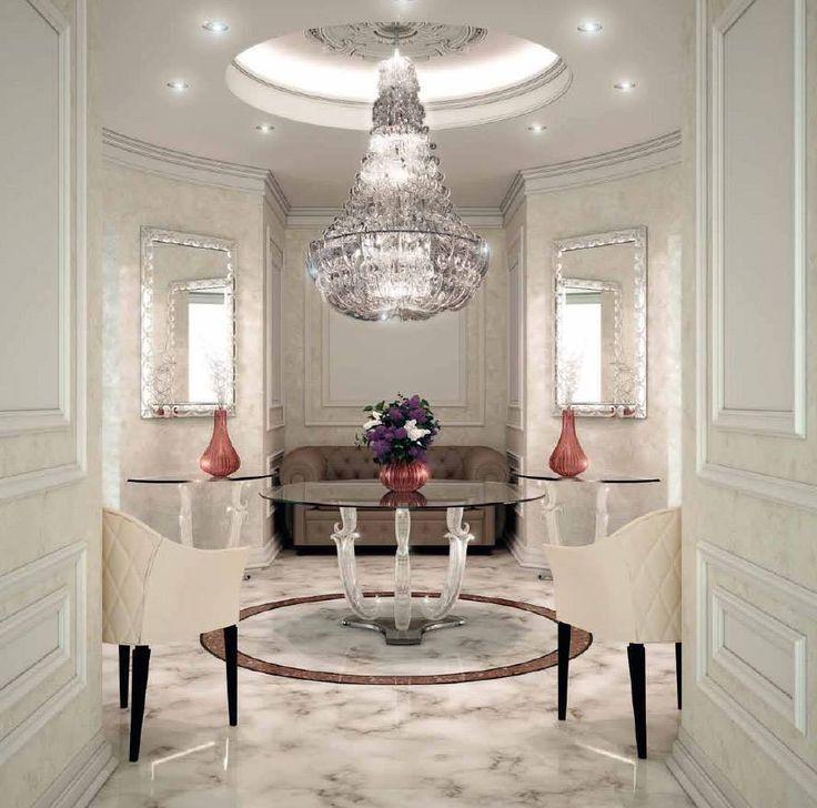 69 best luxury foyers ooh lala images on pinterest
