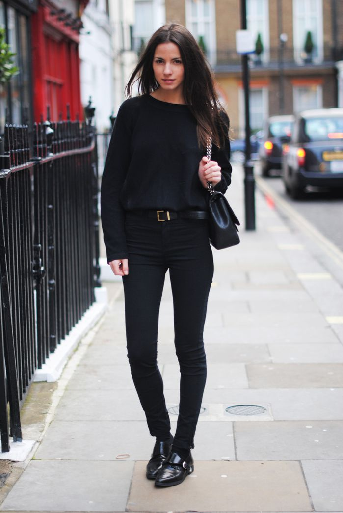 Best 20 Street Style London Ideas On Pinterest London Fashion London Style And London Street