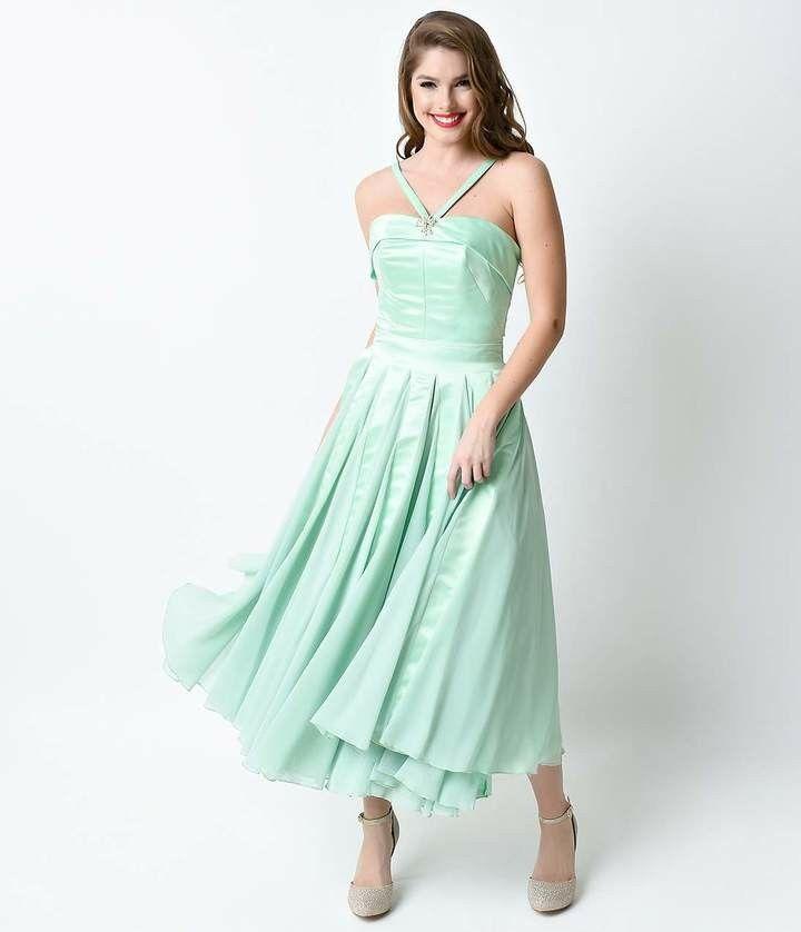 7 best Kleider Hochzeit images on Pinterest | Kleider, Abendkleider ...