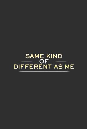 Regarder Link Where Can I View Same Kind of Different As Me Online Same Kind of Different As Me MOJOboxoffice Online free Download Sexy Same Kind of Different As Me Premium Film Guarda Same Kind of Different As Me Complet Moviez Online Stream #Imdb #FREE #Filme This is Complet