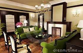 Afbeeldingsresultaat voor klassieke woonkamer