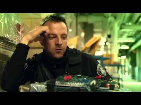 Watch One Wrong Move Free Online - Flashpoint (TV) Season ...