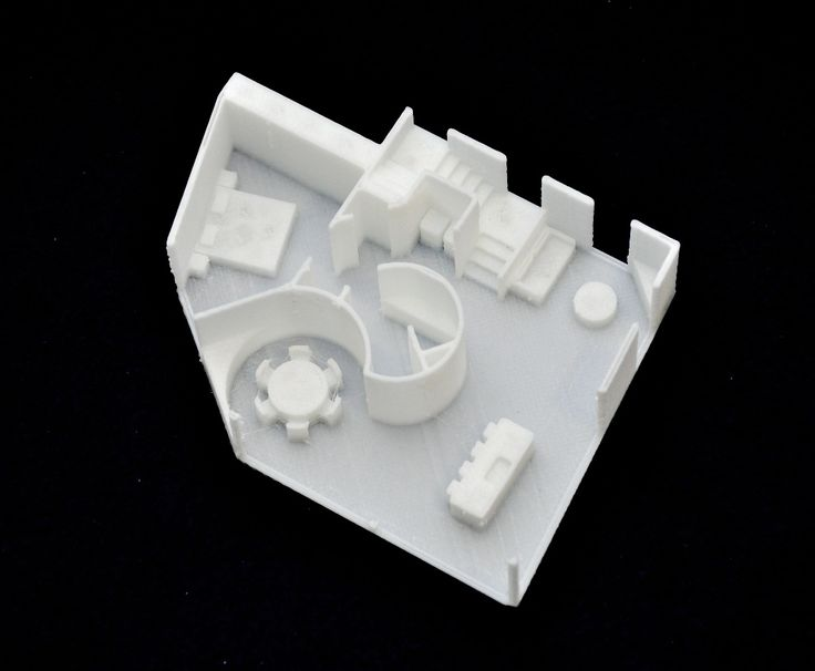 Zeal 3D Printing Services company located in Brisbane, Australia which is specialize in providing 3d printing service with fast delivery service in Brisbane. Visit http://www.zeal3dprinting.com.au/3d-printing-brisbane