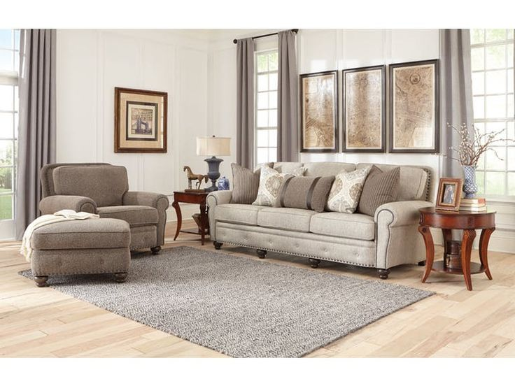 Simple Smith Brothers Sofa 237 13 HD - Luxury smith brothers sofas Photos