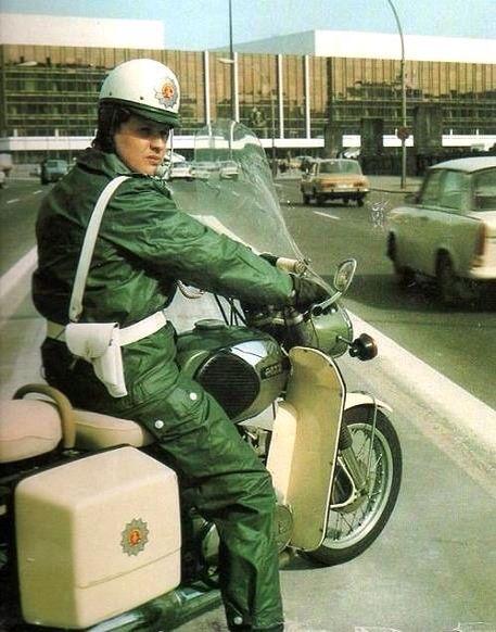 10 best images about mz bikes of east germany on pinterest. Black Bedroom Furniture Sets. Home Design Ideas