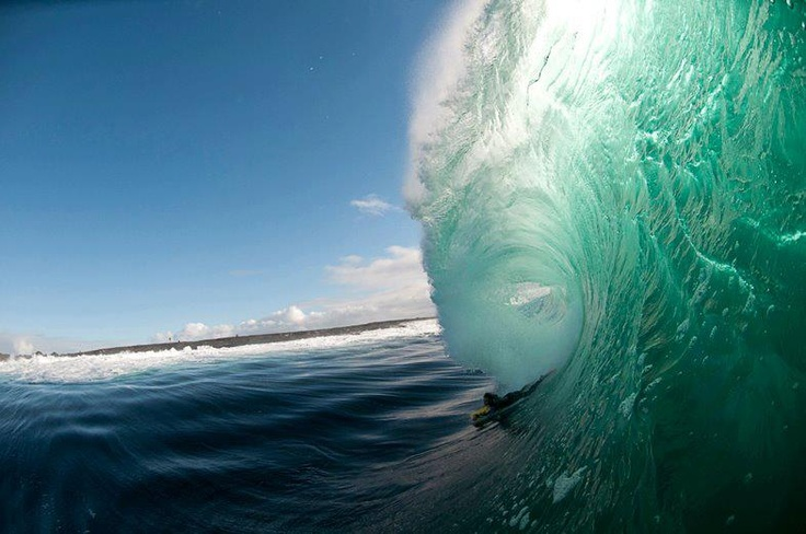 .: Hanging Ten, Awesome Waves, Clean, Green Wall, Sea Beaches Beech, Beautiful Waves, Bodyboard Surfing, Amazing Waves, Taste