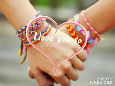 friendship day videos for whatsapp status free download