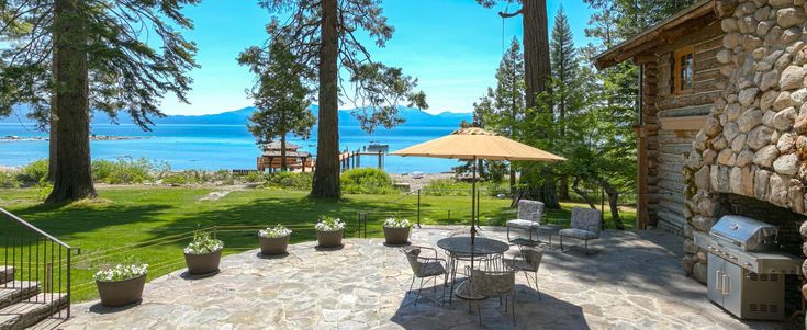 Lake Tahoe Small Cabin Rentals - Interior House Paint Colors Check more at http://www.tampafetishparty.com/lake-tahoe-small-cabin-rentals/