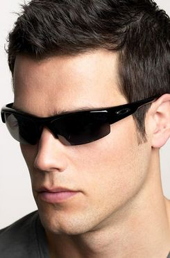 cyber monday oakley  17 Best images about Obsessed with Oakley on Pinterest
