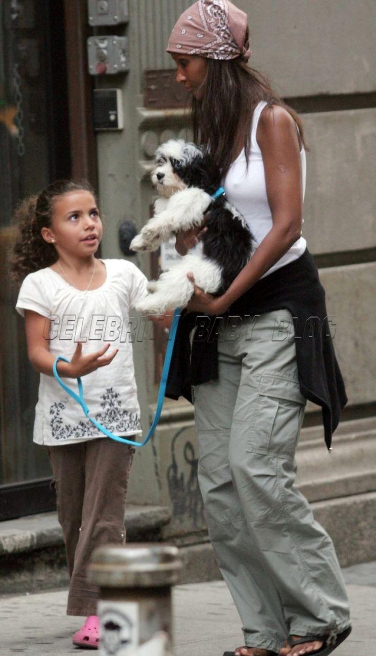 My Best Girlfriend Cute animals, Dogs, Cane corso