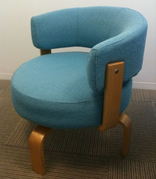 Good questions looking for name of this ikea chair kid ikea chair and ikea - Bentwood chairs ikea ...